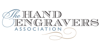 The Hand Engravers Association of Great Britain