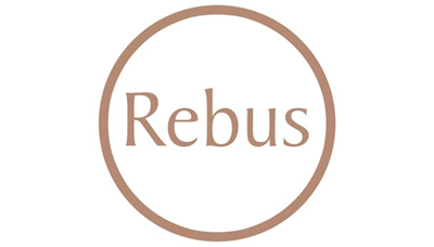 Rebus - supporters of the Hand Engravers Association